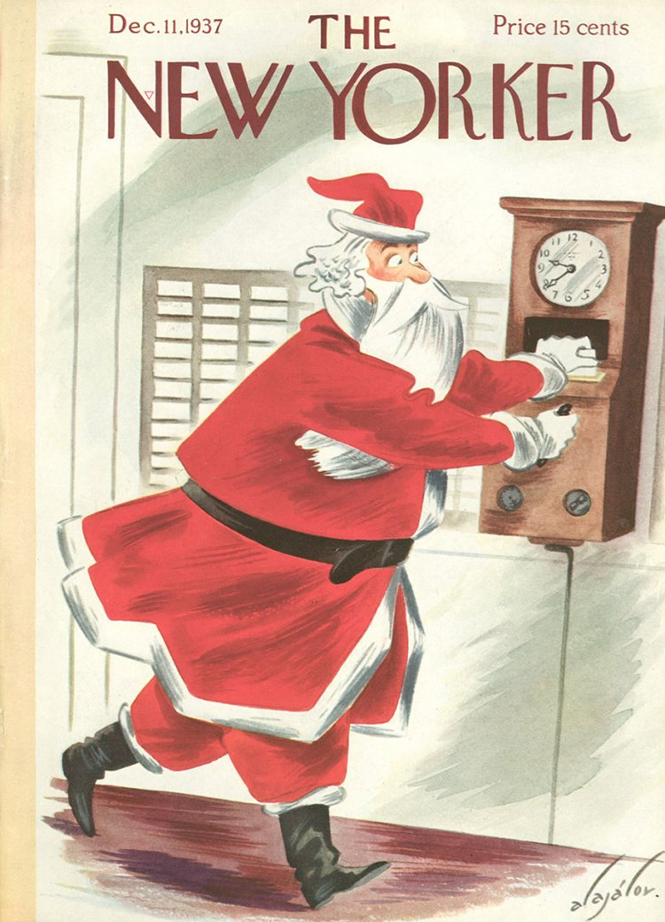 the_new_yorker-christmas_cover-designplayground_02