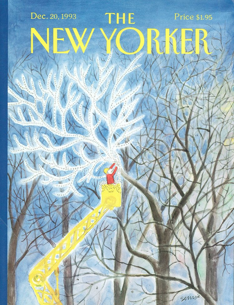 the_new_yorker-christmas_cover-designplayground_04