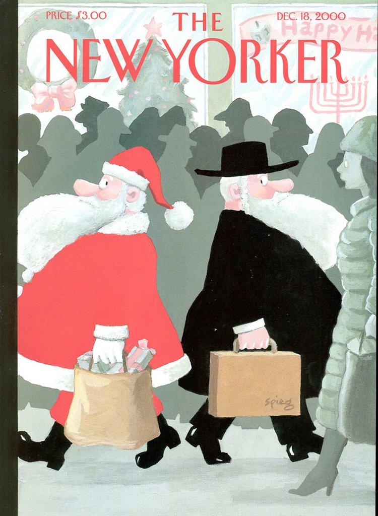 the_new_yorker-christmas_cover-designplayground_06