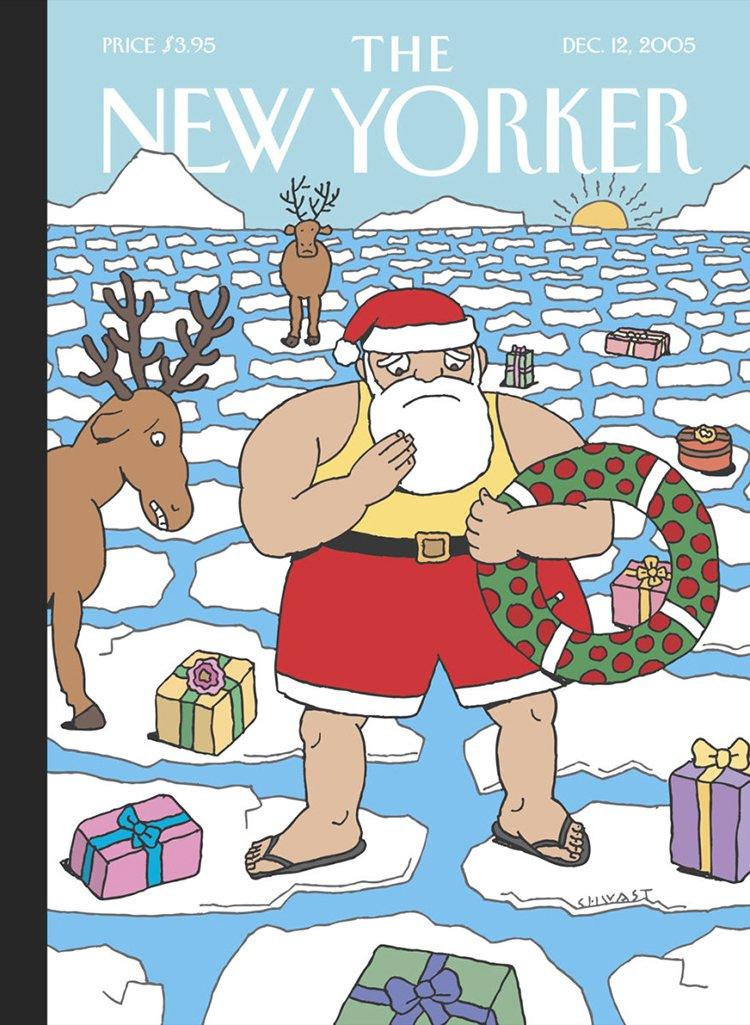 the_new_yorker-christmas_cover-designplayground_07