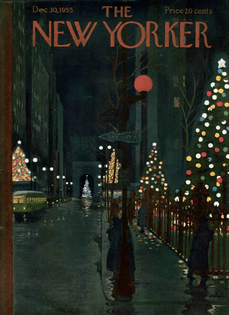 the_new_yorker-christmas_cover-designplayground_11