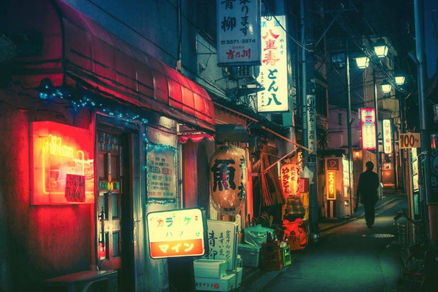 Masashi-Wakui-designplayground_01