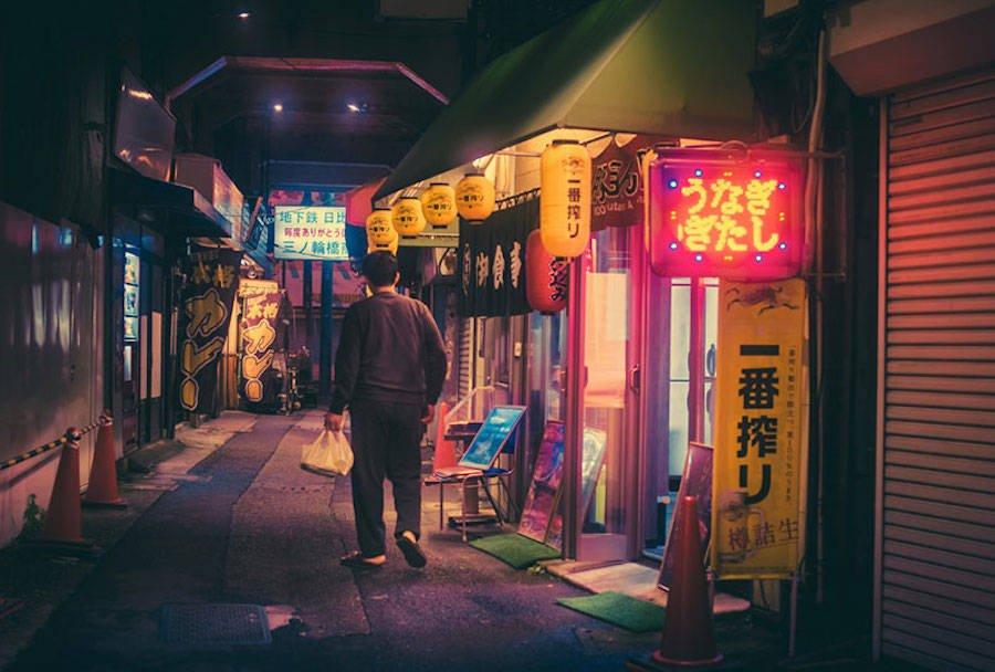 Masashi-Wakui-designplayground_02