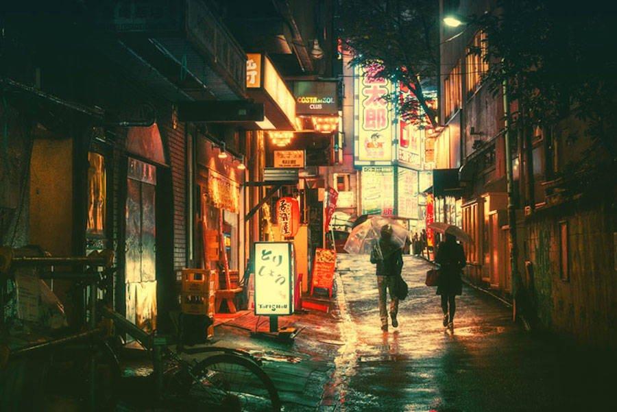Masashi-Wakui-designplayground_03