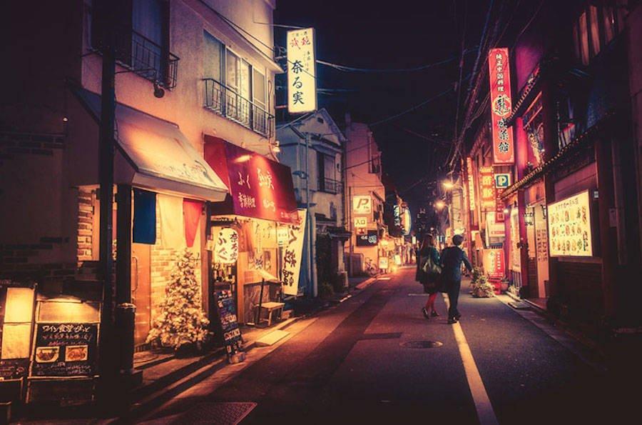 Masashi-Wakui-designplayground_04