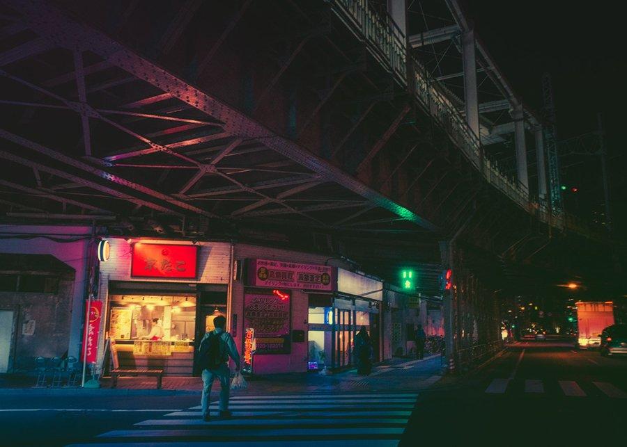 Masashi-Wakui-designplayground_15