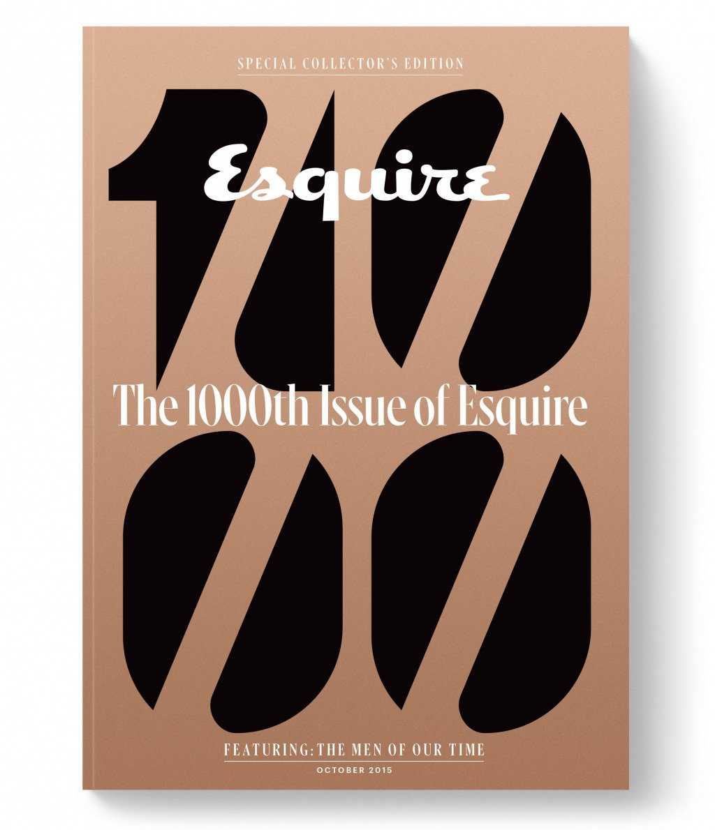 esquire-1000-8-1024x1190