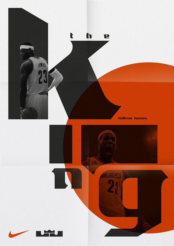 lebron-james-typeface-1-1024x1448