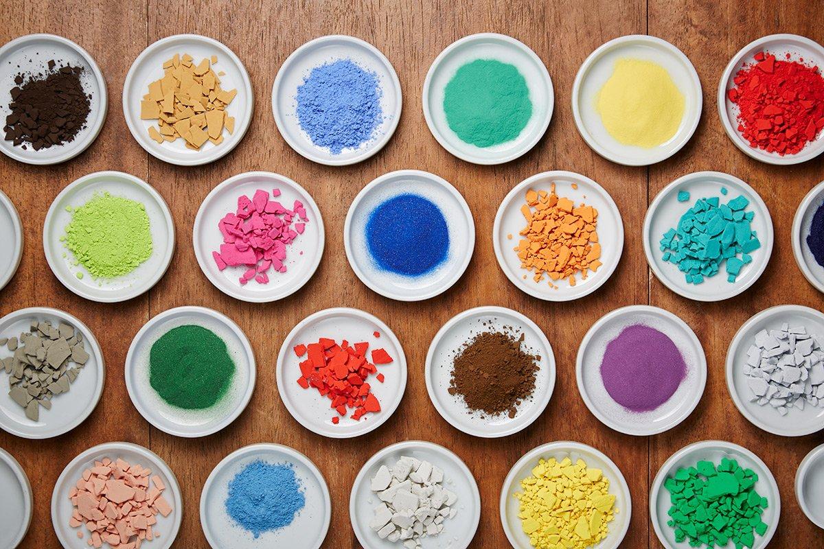 pigment-designplayground_06