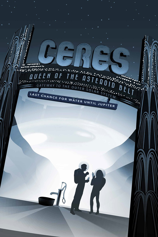 ceres-NASA_POSTER-designplayground