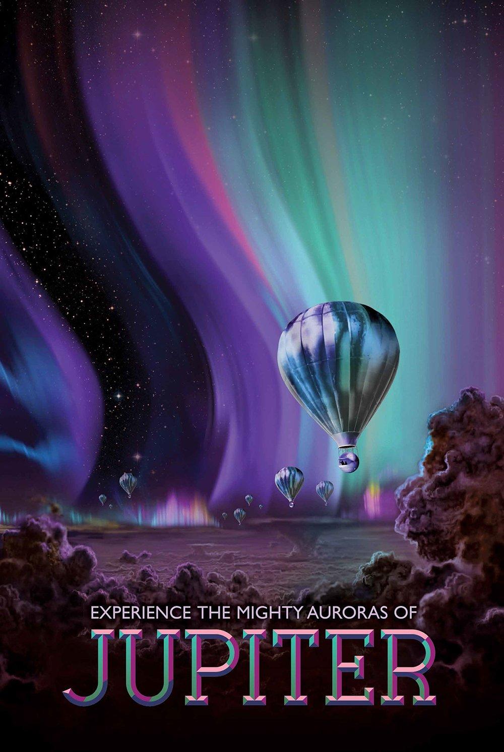 jupiter-NASA_POSTER-designplayground