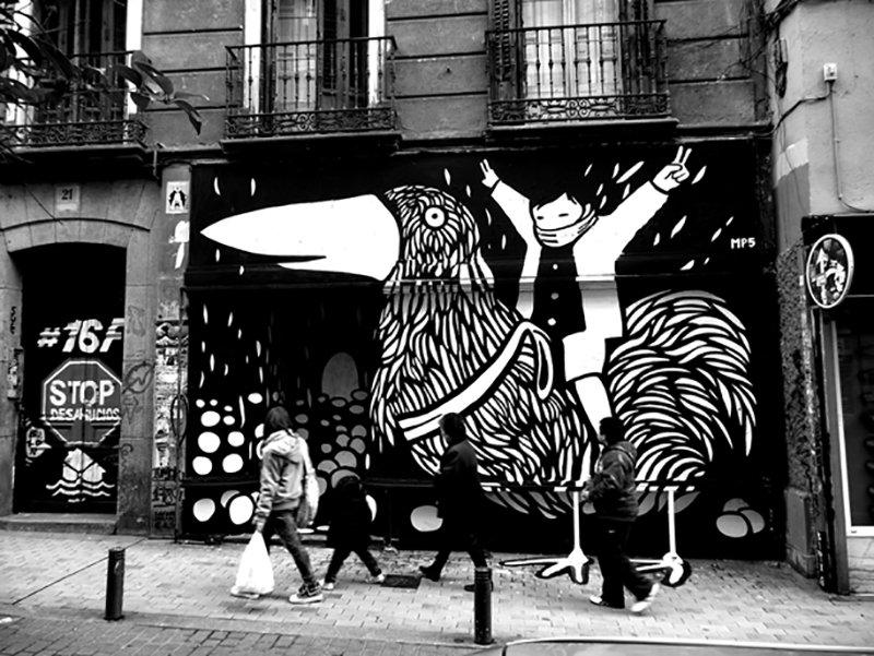 WK_MP5_Madrid_2013
