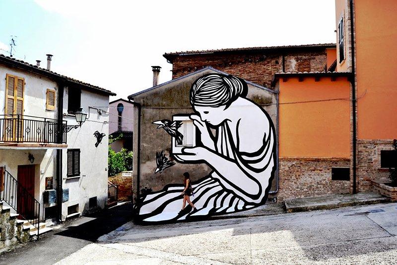 WK_MP5_Root of the Evil_Mosciano, Abruzzo_2014