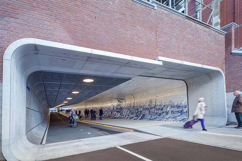 cuyperspassage-amsterdam-benthem-crouwel-designplayground-03