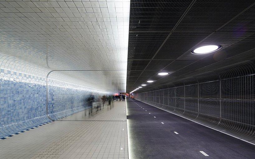 cuyperspassage-amsterdam-benthem-crouwel-designplayground-04