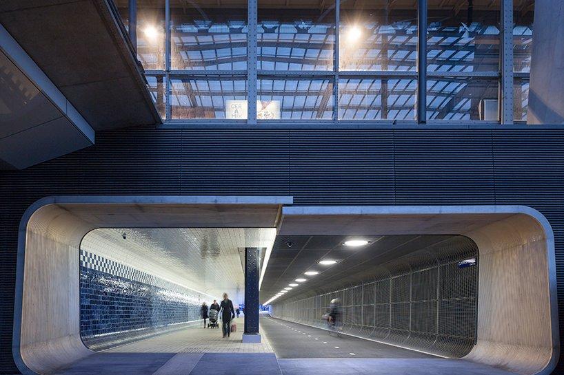 cuyperspassage-amsterdam-benthem-crouwel-designplayground-06