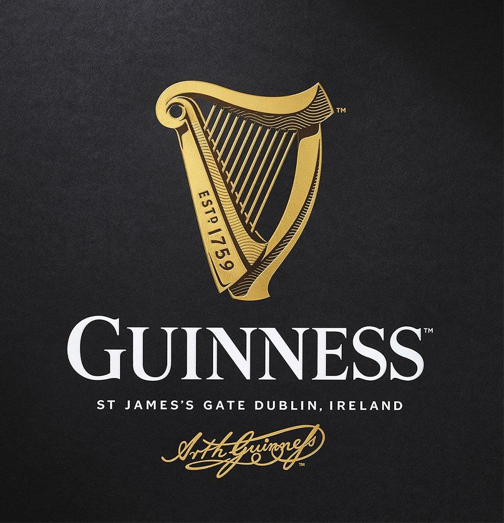 Guinness-identity-2-brand-mark-full