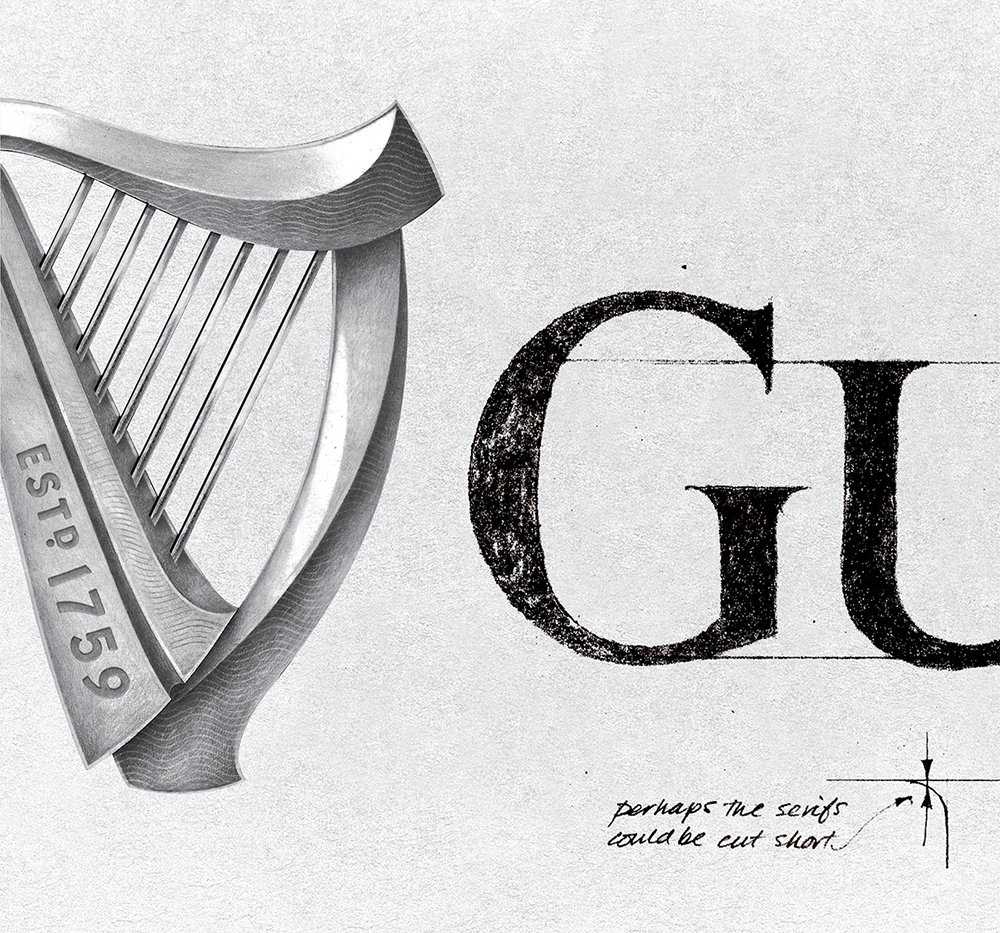 Guinness-identity-5-heritage-logo