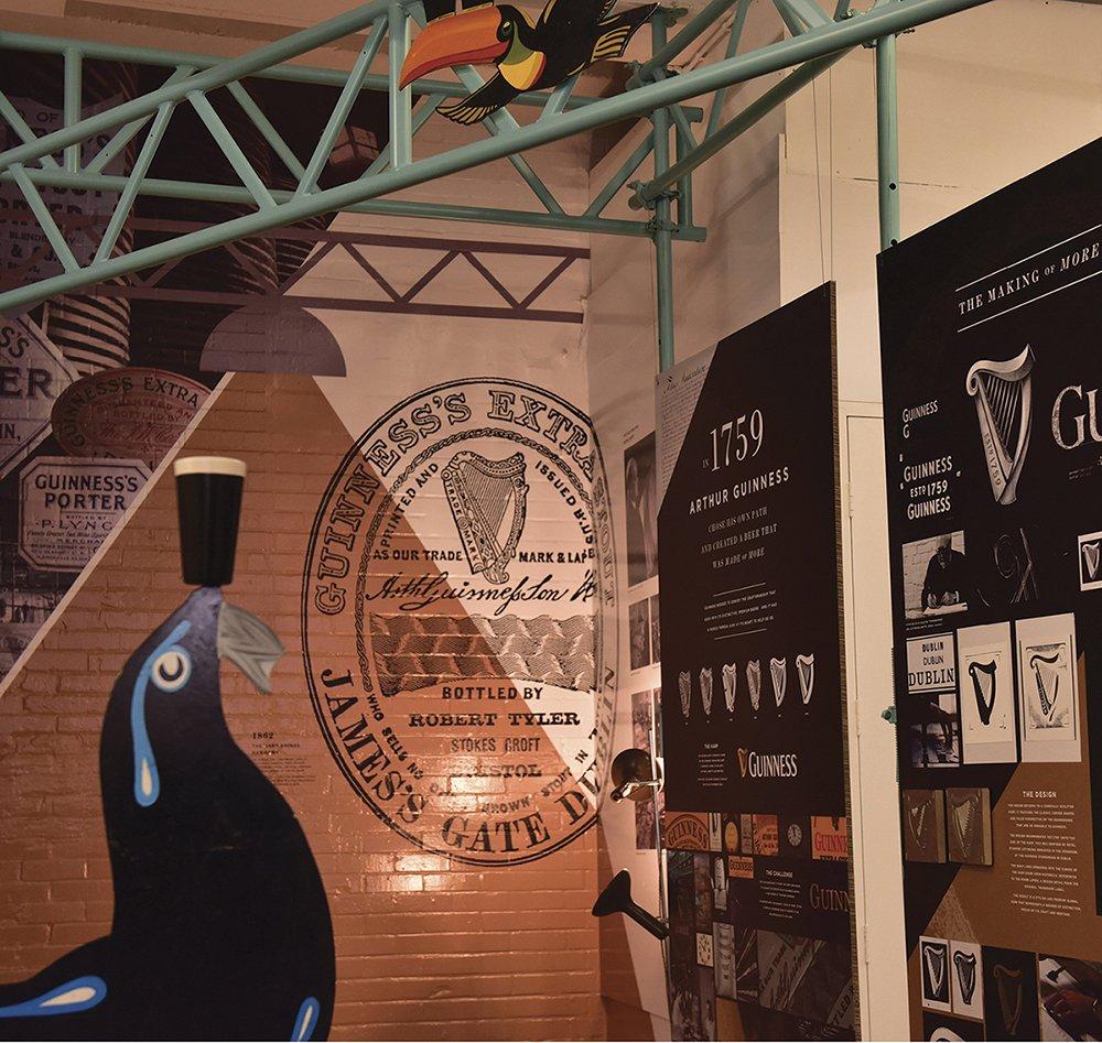 Guinness-identity-8-DAD-installation