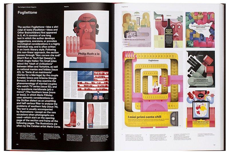 IL_intelligent_magazine_designoplayground_05