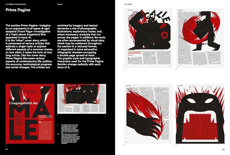 IL_intelligent_magazine_designoplayground_07