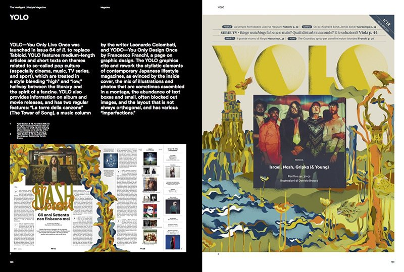 IL_intelligent_magazine_designoplayground_12