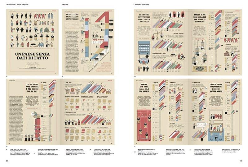IL_intelligent_magazine_designoplayground_13