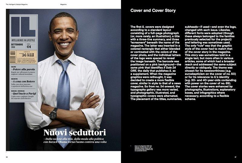 IL_intelligent_magazine_designoplayground_16