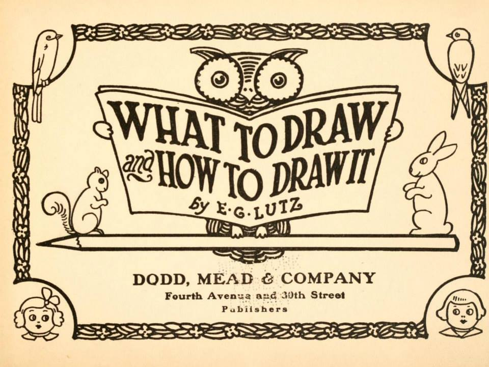 What_to_draw_and_how_to_draw_it-designplayground_25