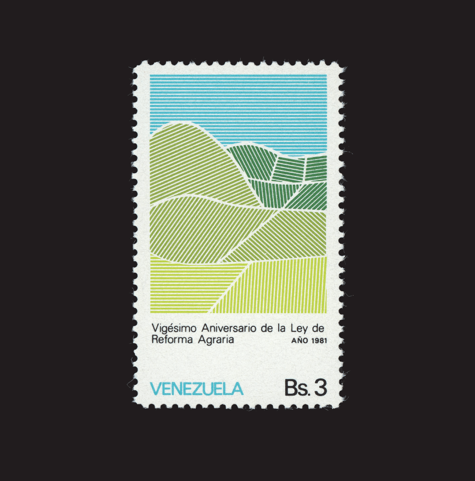 graphic-stamps10