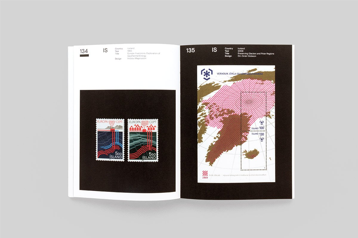 graphic_stamps-unit_editions-designplayground_03