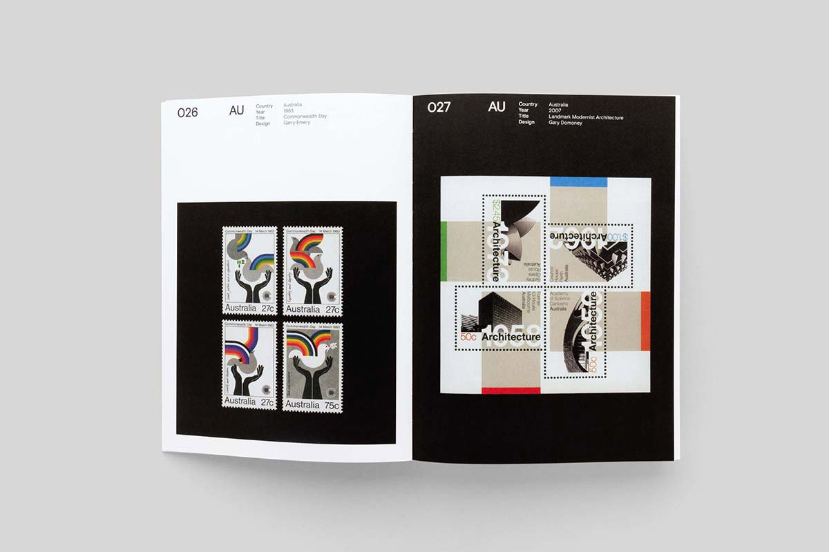 graphic_stamps-unit_editions-designplayground_05