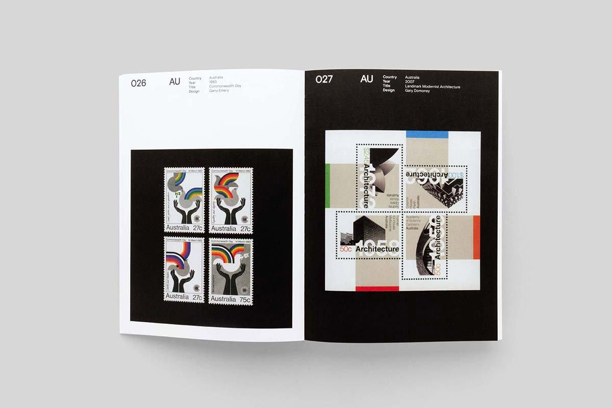 graphic_stamps-unit_editions-designplayground_05