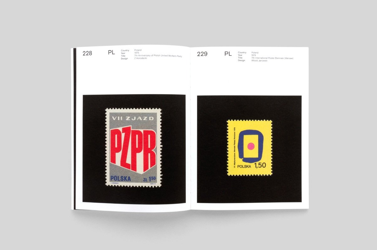 graphic_stamps-unit_editions-designplayground_06