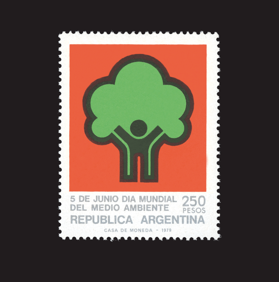 graphic_stamps-unit_editions-designplayground_08