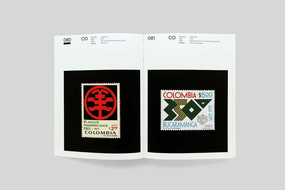 graphic_stamps-unit_editions-designplayground_17