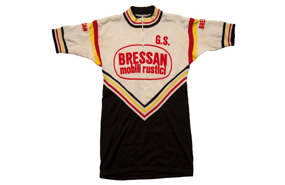 Paul-Smith-jersey-63