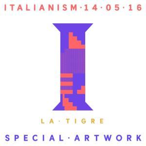 italianism_designplayground_01