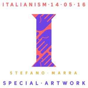italianism_designplayground_02