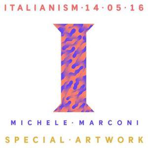 italianism_designplayground_03
