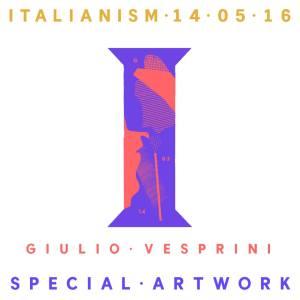 italianism_designplayground_06