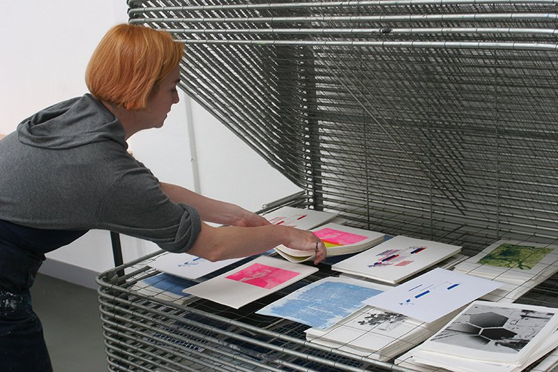 mimeograph_designplayground_08