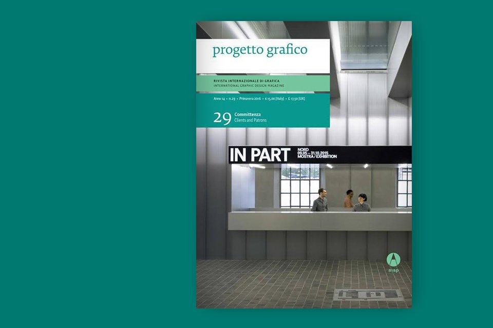 progetto_grafico_29_committenza-designplayground