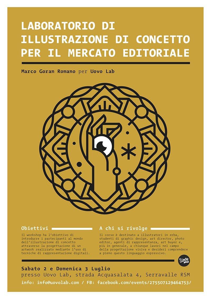 Manifesto_fb