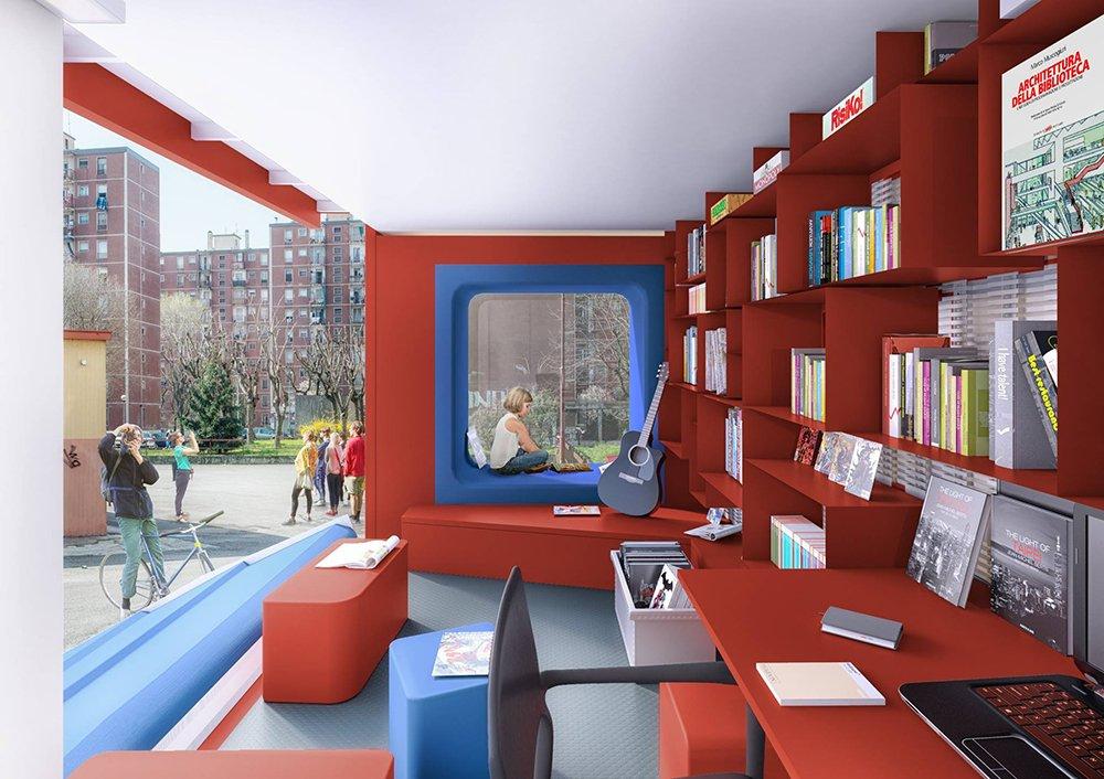 bibliohub2