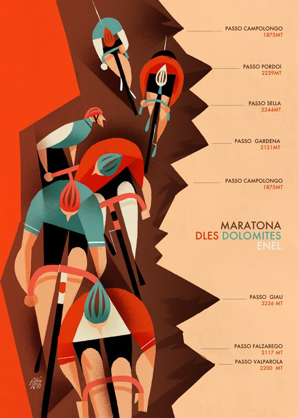 Dolomites 29c-designplayground