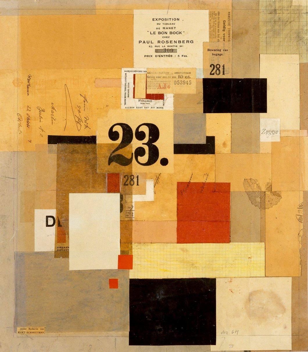 Kurt_Schwitters-designplayground_11