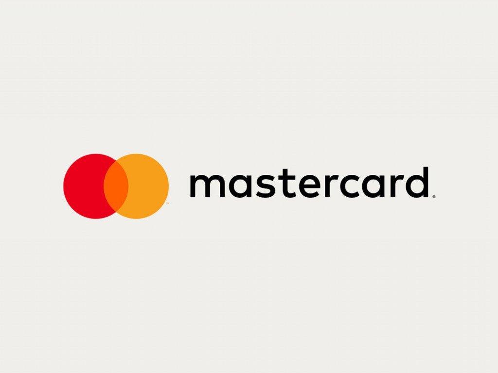 Mastercard_Pentagram_Press-4-1024x768