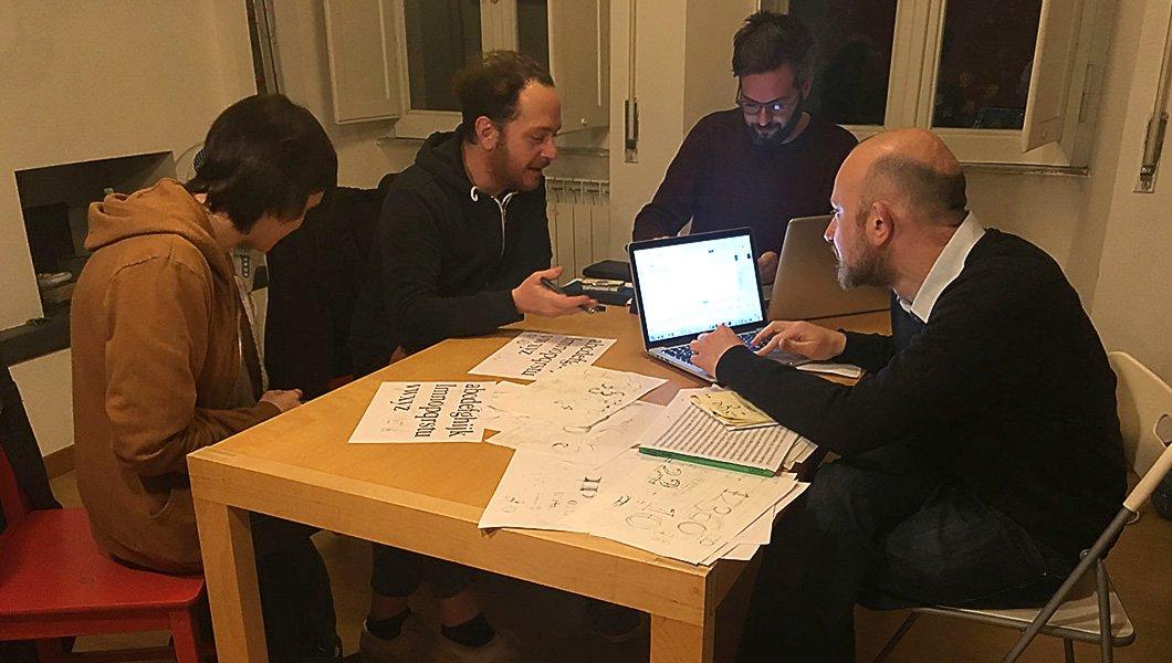 tipoviterbo_designplayground-2