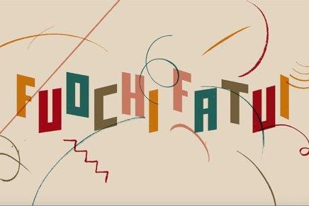 Torna Fuochi Fatui dal 1° al 3 settembre a Feltre